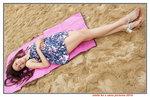 02052016_Samsung Smartphone Galaxy S4_Ma Wa Beach_Stella Ho00010