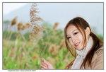 15032014_Nam Sang Wai_Stephanie Tam00187