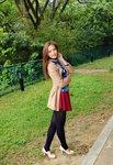 06042014_University of Hong Kong_Stephanie Tam00165