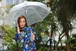 06042014_University of Hong Kong_Stephanie Tam00001