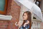 06042014_University of Hong Kong_Stephanie Tam00005