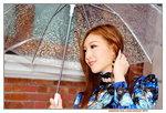 06042014_University of Hong Kong_Stephanie Tam00007