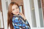 06042014_University of Hong Kong_Stephanie Tam00022
