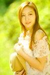 12042014_CUHK_Stephanie Tam00013