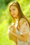 12042014_CUHK_Stephanie Tam00014
