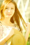 12042014_CUHK_Stephanie Tam00016