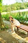12042014_CUHK_Stephanie Tam00018