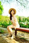 12042014_CUHK_Stephanie Tam00022