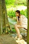 12042014_CUHK_Stephanie Tam00025