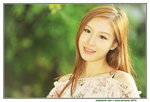 12042014_CUHK_Stephanie Tam00050