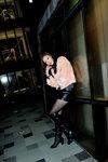 21022014_Kwun Tong Promenade_Stephanie Tam00005