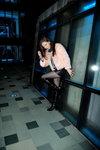 21022014_Kwun Tong Promenade_Stephanie Tam00007