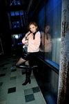21022014_Kwun Tong Promenade_Stephanie Tam00019