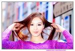 23022014_Sheung Wan_Stephanie Tam00153