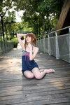 06062009_Taipo Waterfront Park_Stephanie Lee00076