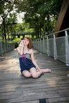 06062009_Taipo Waterfront Park_Stephanie Lee00078