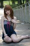 06062009_Taipo Waterfront Park_Stephanie Lee00080