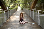 06062009_Taipo Waterfront Park_Stephanie Lee00082