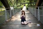 06062009_Taipo Waterfront Park_Stephanie Lee00083