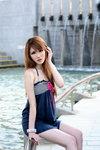 06062009_Taipo Waterfront Park_Stephanie Lee00090