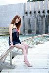 06062009_Taipo Waterfront Park_Stephanie Lee00091