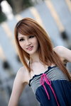 06062009_Taipo Waterfront Park_Stephanie Lee00094