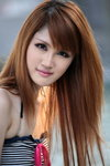 06062009_Taipo Waterfront Park_Stephanie Lee00099