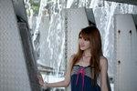 06062009_Taipo Waterfront Park_Stephanie Lee00100
