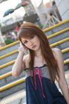 06062009_Taipo Waterfront Park_Stephanie Lee00137