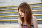 06062009_Taipo Waterfront Park_Stephanie Lee00138