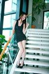 17052013_HKUST_Staircase_Stephanie Tam00002