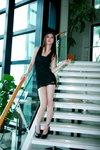 17052013_HKUST_Staircase_Stephanie Tam00003