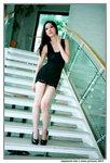 17052013_HKUST_Staircase_Stephanie Tam00005