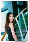 17052013_HKUST_Staircase_Stephanie Tam00010