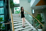 17052013_HKUST_Staircase_Stephanie Tam00013