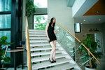 17052013_HKUST_Staircase_Stephanie Tam00014