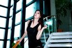 17052013_HKUST_Staircase_Stephanie Tam00015