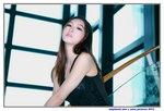 17052013_HKUST_Staircase_Stephanie Tam00021