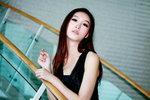 17052013_HKUST_Staircase_Stephanie Tam00024
