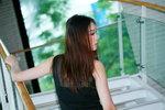 17052013_HKUST_Staircase_Stephanie Tam00025