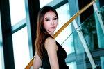 17052013_HKUST_Staircase_Stephanie Tam00026