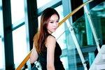 17052013_HKUST_Staircase_Stephanie Tam00027