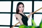 17052013_HKUST_Staircase_Stephanie Tam00028