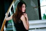 17052013_HKUST_Staircase_Stephanie Tam00029