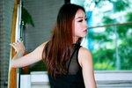 17052013_HKUST_Staircase_Stephanie Tam00030