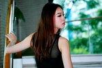 17052013_HKUST_Staircase_Stephanie Tam00031