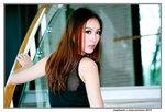 17052013_HKUST_Staircase_Stephanie Tam00032