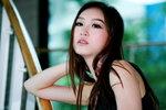 17052013_HKUST_Staircase_Stephanie Tam00034
