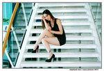 17052013_HKUST_Staircase_Stephanie Tam00036