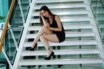 17052013_HKUST_Staircase_Stephanie Tam00037